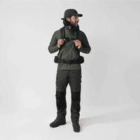 Fjallraven Vidda Trousers